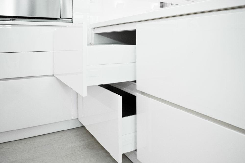 Servizo fotografico arredamento interni architettura for Arredamento studio fotografico